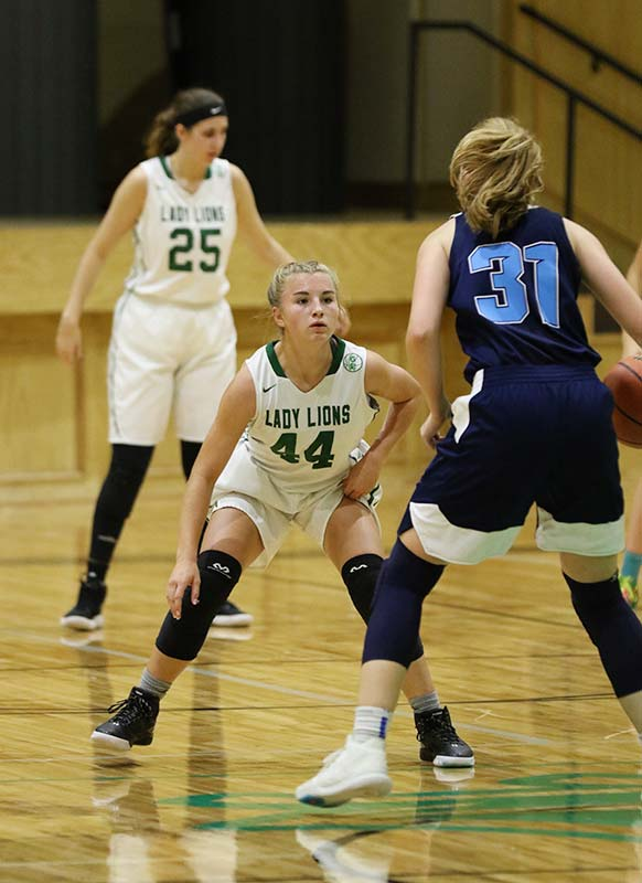 Denton-Calvary-Varsity-Girls-Basketball